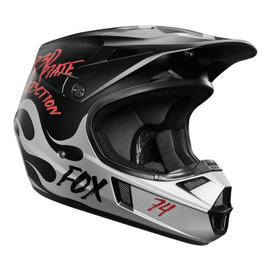 Youth V1 Rodka Helmet