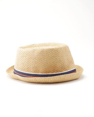 ALDO Uggiano Hat