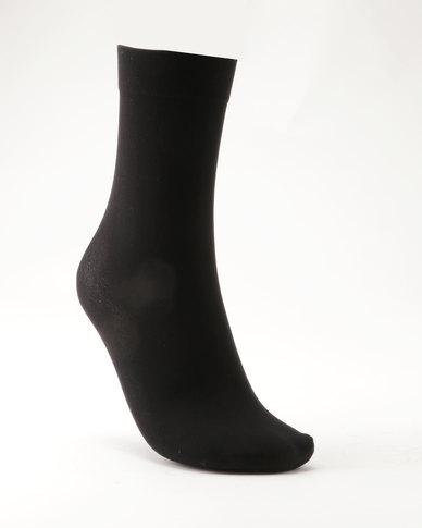 ALDO Sidlo Socks