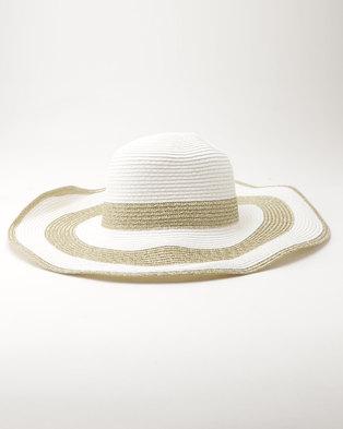 ALDO Felassa Hat Multi