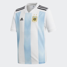 Argentina Home Replica Jersey