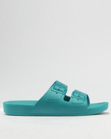 Walk Moses Sandals Azura