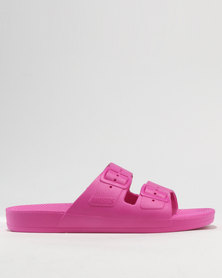 Walk Moses Sandals Candy