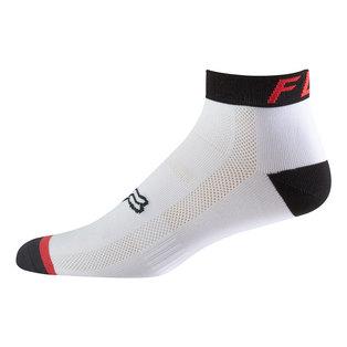 """4"""" Logo trail Socks"""