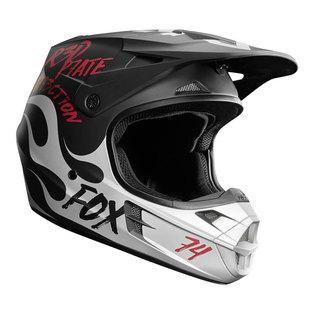 V1 Rodka Helmet