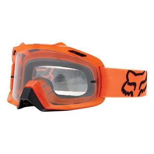 Air Space Goggles