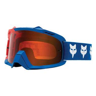 Air Space Draftr Goggles