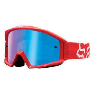 Main Race Goggles