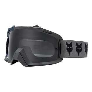 Air Space Draftr Goggles