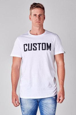 e526b3cb847d Men s Plain T-Shirts Online in South Africa