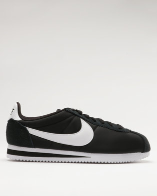 Nike Shoes   Shoes   Online In South Africa   Zando 2dc57d39850e