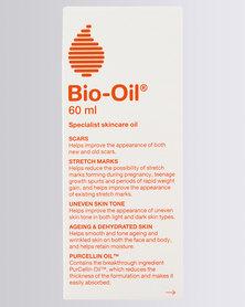 Bio-Oil 60ml by Bio-Oil