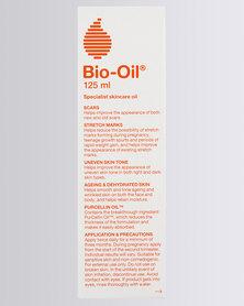 Bio-Oil 125ml by Bio-Oil