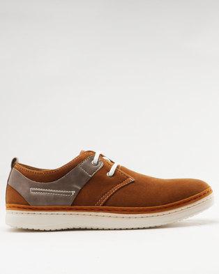 Bata Back Detail Casual Lace Up Shoes Burgundy. R 499. ×. Bata Men s Casual  Dress Shoe Brown 980ebbdd6