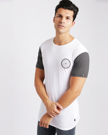 Men S Clothing Online In South Africa Zando