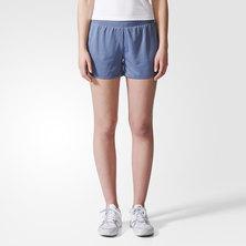 Climachill Shorts