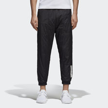 NMD Padded Track Pants