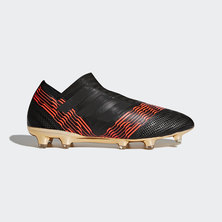 Nemeziz 18+ 360 Agility Firm Ground Boots