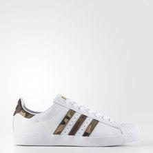 Superstar Vulc ADV Shoes