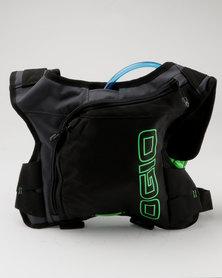 Ogio Hydration Erzberg 1L Black