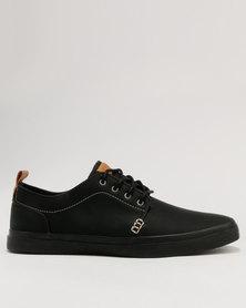 Call It Spring Thirawiel Sneakers Black
