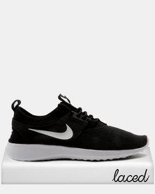 Nike Juvenate Sneakers Black