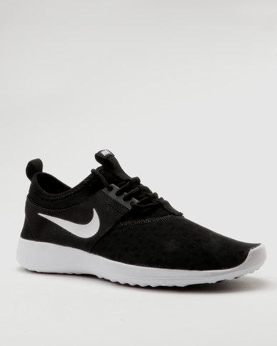 photos officielles 85796 7151f Nike Juvenate Sneaker Black