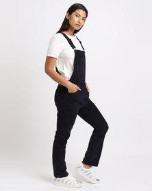 Levi's ® L8 Slim Overall L8 Navy Blazer