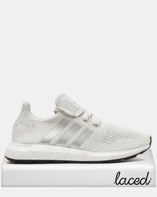 adidas Swift Run W Grey/Silver