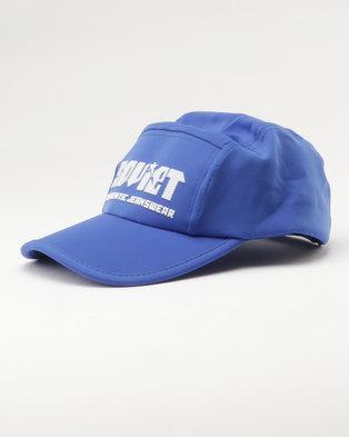 ecaf0f6e Hats & Caps Online | Men | African | South Africa | Zando