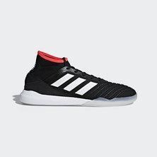 Predator Tango 18.3 Trainers shoes