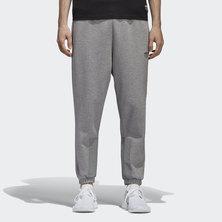 NMD Sweat Pants