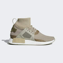 green adidas superstar kids shoes adidas yeezy 350 price in south africa