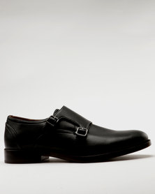 Call It Spring Ibelallan Loafers Black