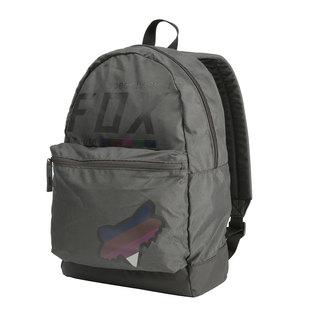 Kick Stand Draftr Head Backpack
