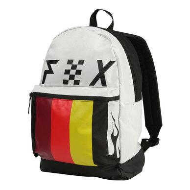 Kick Stand Rodka Backpack