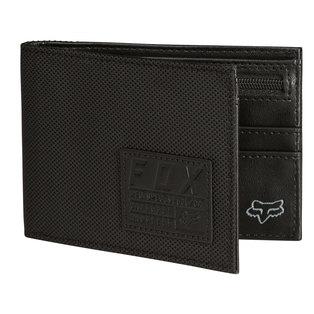 Vented Core Ballistic Wallet