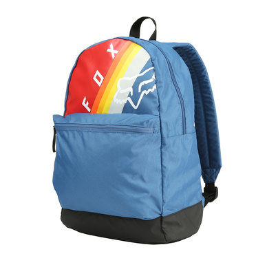 Kick Stand Draftr Backpack
