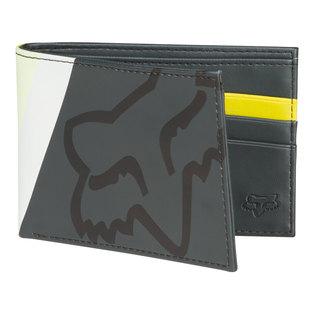 Draftr Pinned Wallet