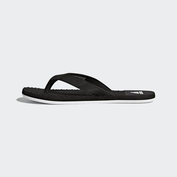 d8873a56ecd7 ... Eezay Soft Thong Sandals ...