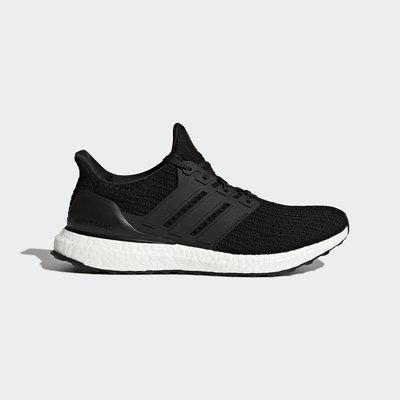 ffee4c3737d10 NMD Racer Primeknit Shoes