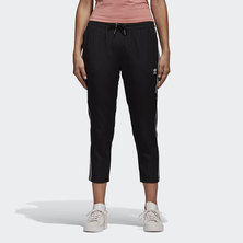 Styling Complements Cropped Pants