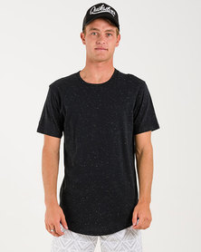 Quiksilver City Sneaker T-Shirt