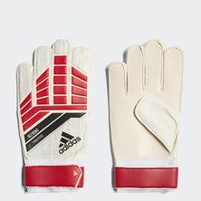 Predator 18 Training Goalkeeper Gloves