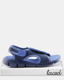 Nike Sunray Adjust 4 Blue