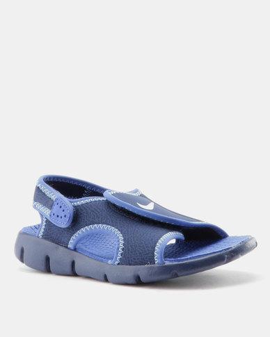 d4dc28cc9b1f Nike Sunray Adjust 4 Blue