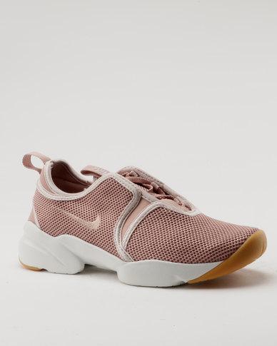 a13e9f5e992 Nike W Nike Loden Pink
