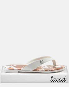 Puma Style Rose Wn's GU ZADP White/Copper