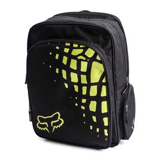 Grav Backpack