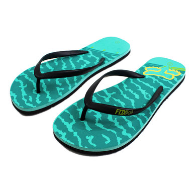 Activated Slops